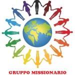 RESOCONTO INCONTRO GRUPPO MISSIONARIO