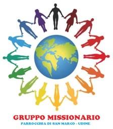 gruppo missionario parrocchia san Marco