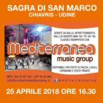 sagra-2018-mediterranea-music-group