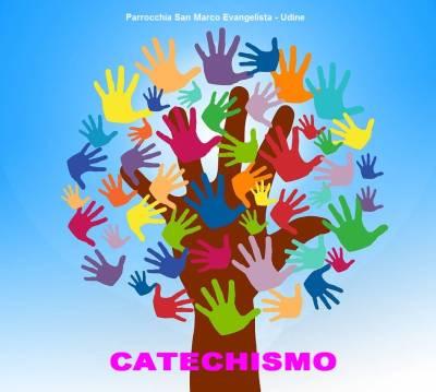 Catechismo