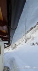 03-Pierabech con la neve