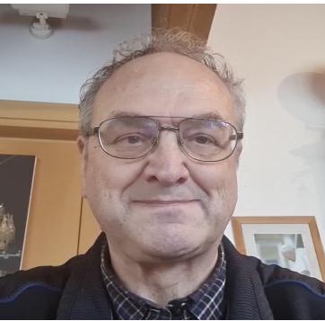 don Carlo 03-2021