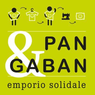 Pan e Gaban - emporio solidale
