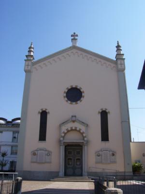 2014-01 edifici parrocchia