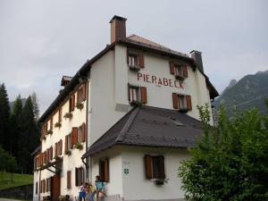Pierabech 2017