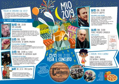 MIO 2019 pieghevole A5 email_Page2