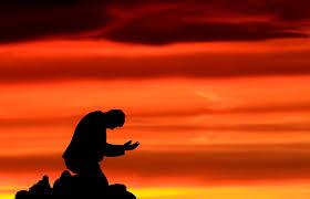 Il Parroco a Radio Maria – Salmo 130