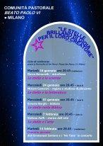 manifesto-stelle-definitivo214990233..jpg