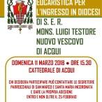 INGRESSO DIOCESI DON LUIGI TESTOREdocx1
