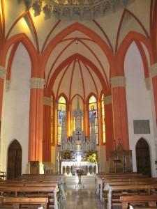 S.Maria di Venezzano (9)