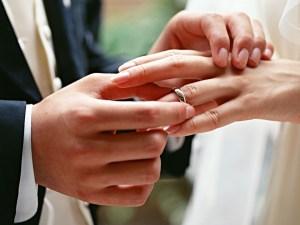 Percorso di preparazione al matrimonio 2018-2019