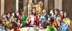 Corso di liturgia per operatori pastorali