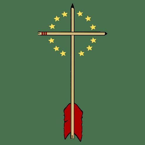 Parrocchie di Budrio