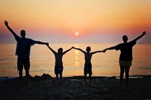 Giovani famiglie in cammino… prossimo appuntamento