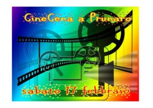 CineCena a Prunaro