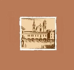 Avvisi S.Lorenzo 21.07.19 – 11.08.19