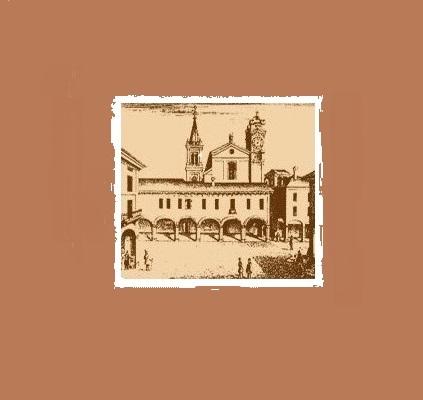 Avvisi S.Lorenzo 01.12.19 – 15.12.19