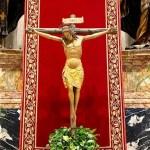 Avvisi S.Lorenzo – Ascensione del Signore 24.05.2020