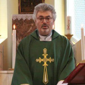 don Paolo Fontana