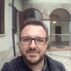 Don Andrea Tonon