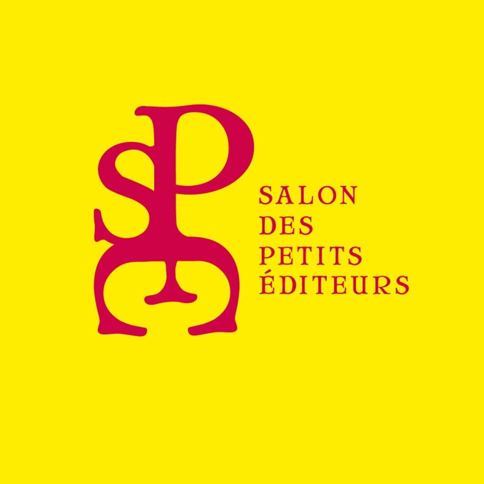 Flyer salon des petits éditeurs