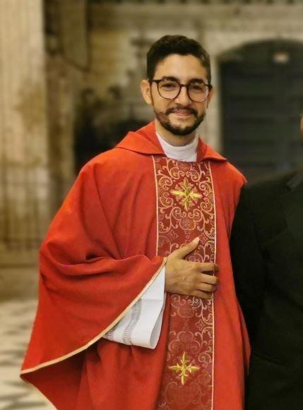 neo-sacerdote (3)