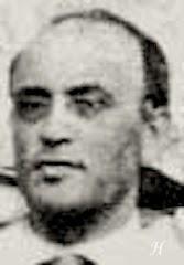 Alfredo Fanjul