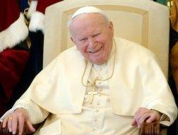 Juan Pablo II.b