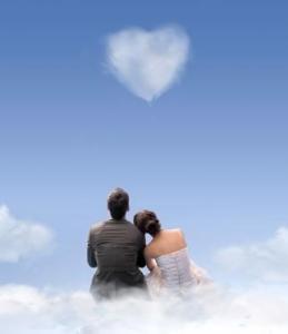 Matrimonio cristiano.2
