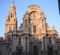 Catedral.Murcia.1