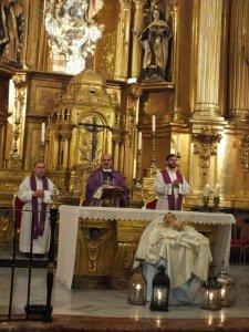 Despierta y San Nicollás 2015 053