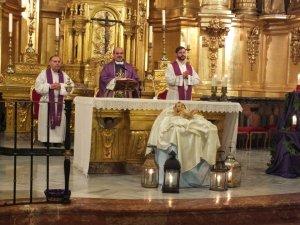 Despierta y San Nicollás 2015 054