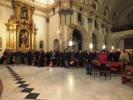 Despierta y San Nicollás 2015 056