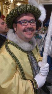 Reyes Magos.5