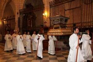 San Fulgencio.7