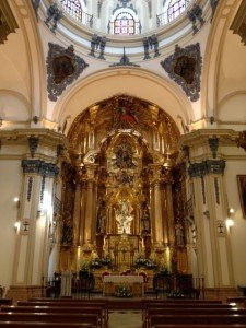 Vigilia Pascual.5