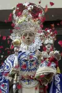 Virgen de la Fuensanta.4