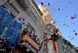 Romería.Virgen de la Fuensanta.(12-4-2016).5
