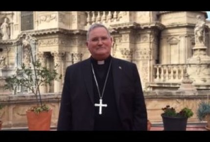 Cáritas.2016.Obispo.Foto.Web.Semana Caridad