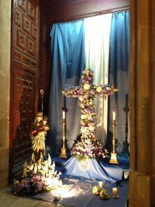 Cruz de Mayo.2016.B.11