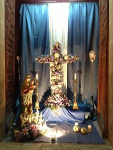 Cruz de Mayo.2016.B.7