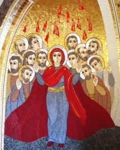 Pentecostés.1