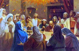 Pentecostés.4
