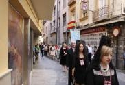 Corpus.Murcia.2016.29