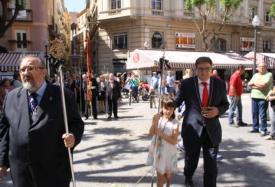 Corpus.Murcia.2016.A5