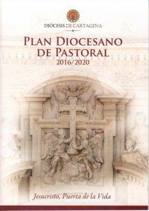 plan-diocesano-de-pastoral-2016-2020-web