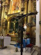 cristo-del-amparo-restauracion-estancia-en-san-pedro-5-12-2016-1