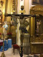 cristo-del-amparo-restauracion-estancia-en-san-pedro-5-12-2016-19