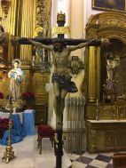 cristo-del-amparo-restauracion-estancia-en-san-pedro-5-12-2016-22