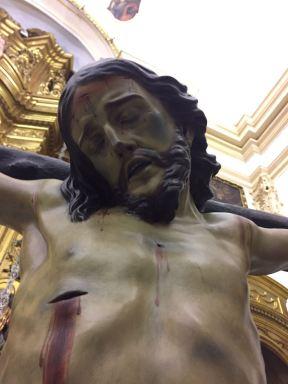 cristo-del-amparo-restauracion-estancia-en-san-pedro-5-12-2016-23